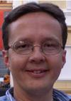 Lars NilssonGroup leader