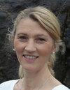 Maria Torgersen, senior author