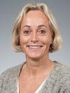 Anne Margarita Dyrhol-RiiseGroup leader