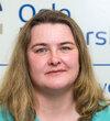 Ragnhild Marie UndsethGroup leader