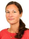 Sigrid S. Skånland