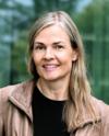 Johanna Olweus (photo: Ola Sæther, Apollon)