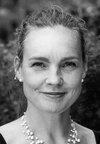 Katja BP ElgstøenGroup leader
