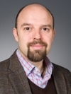 Peter SzodorayGroup leader