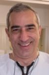 Hassan K. Zaré