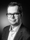 Group leader:Håvard Midgard