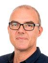 Pål Kristian Selbo