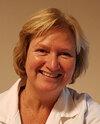 Susanne G. DudmenGroup leader