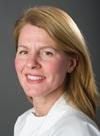 Kristina Haugaa Group leader Photo: Øystein Horgmo, UiO
