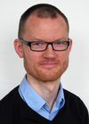 Mathis Korseberg Stokke, Group leader