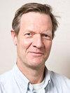 Johan RæderGroup leader