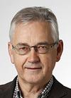 Arild NesbakkenGroup leader