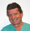 Professor Iver A. Langmoen