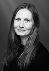 Ane Elida FonneløpGroup leader