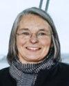 Trine BjøroGroup leader