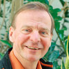 Jens BolleslevGroup leader