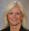 Lise Solberg NesDirector