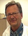 Dag Jacobsen Group leader