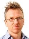 Karl-Johan Malmberg