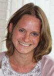 Marit InngjerdingenGroup leader