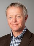 Professor Lars Nordsletten