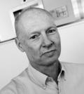 Harald Stenmark (photo: Ola Sæther, Uniforum)