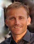 Head of DepartmentAsle W. Medhus
