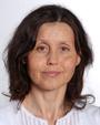 Mona SkjellandGroup leader