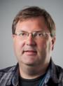 Bjørn DalhusGroup leader