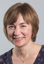 Anne-Brita KnapskogGroup leader