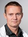 Tom Hemming Karlsen