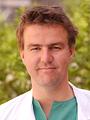 Morten C. MoeHead of research