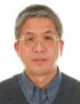 Qian Peng