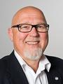 Jarl Å. JakobsenGroup leader