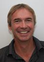 Øyvind RøGroup leader