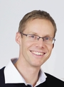 John Arne DahlFirst author